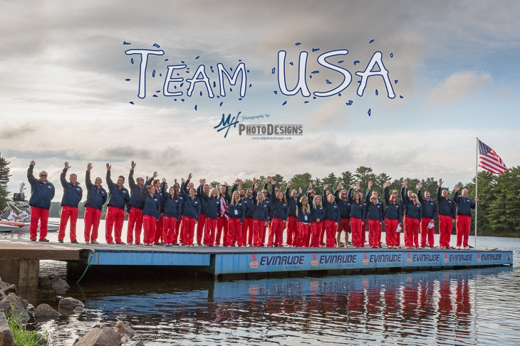 Team_USA_-_Logo-(ZF-6454-47015-1-001)
